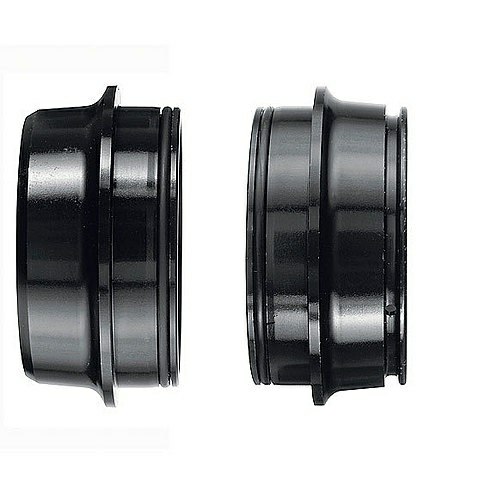 Campagnolo BB30 - 68 x 46 Ultra Torque Integrated Cups