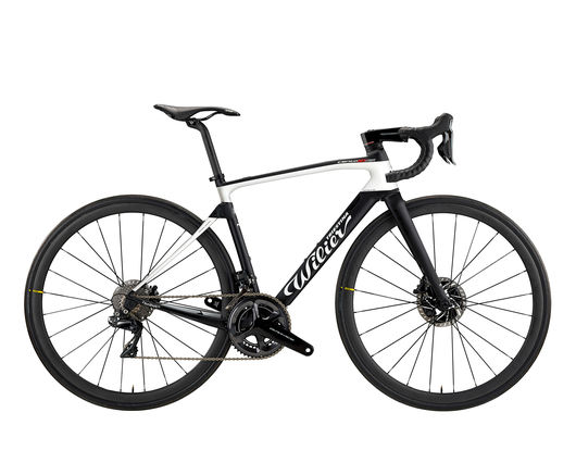 2019 Wilier Cento 10 NDR Disc Ultegra Di2 8070 Road Bike