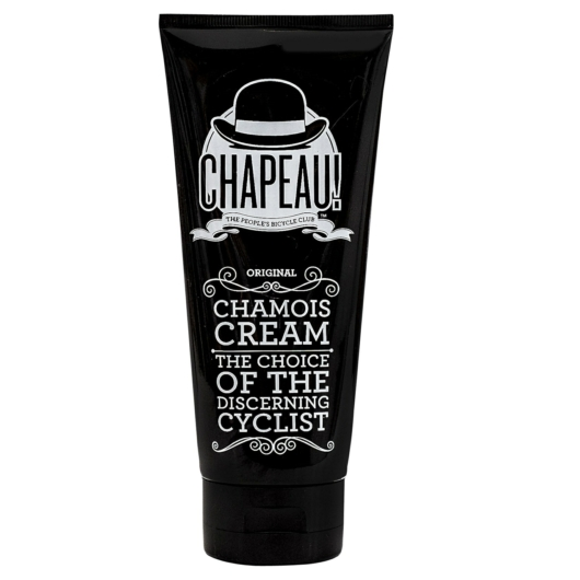 Chapeau! Original Chamois Cream