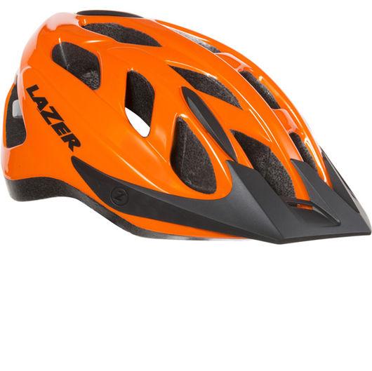 Lazer Cyclone Helmet