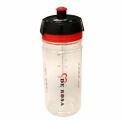 De Rosa Water Bottle