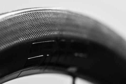 ENVE 3.4 SES Clincher Wheelset
