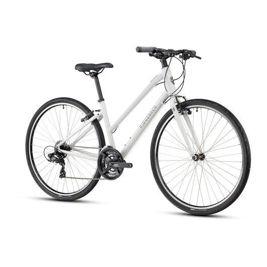 Ridgeback Motion Hybrid Womens Bike