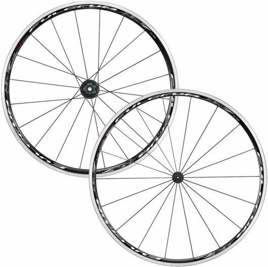 Fulcrum Racing 7 LG Wheelset