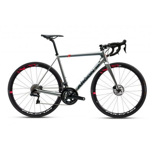 Argon 18 Gallium Disc Ultegra 8020 Road Bike