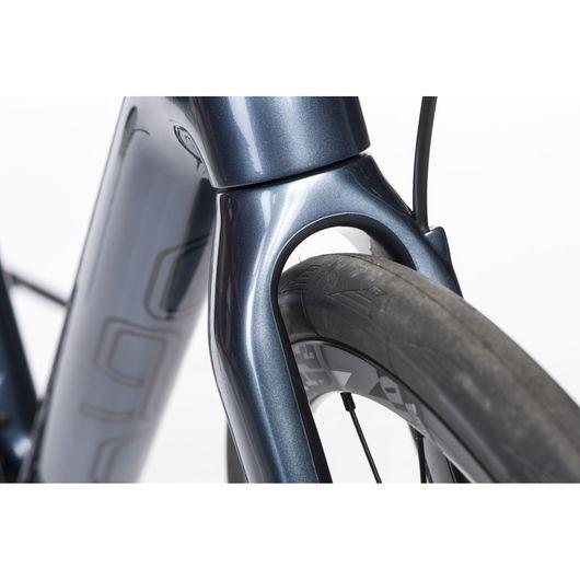 2020 Orro Pyro Disc Evo 105 Hydro Road Bike