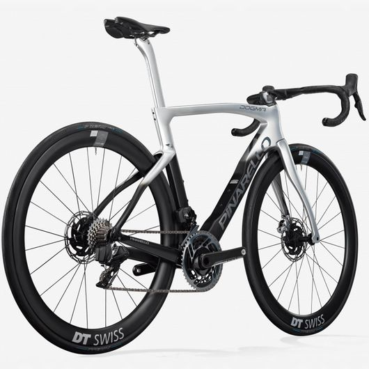 2022 Pinarello Dogma F Disk SRAM ETap AXS 12 Speed Road Bike