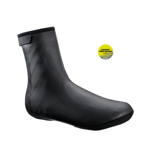 Shimano S3100R NPU+ Shoe Covers