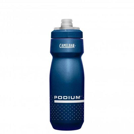 Camelbak Podium 710ml Drinks Bottle