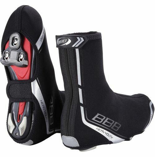 BBB HeavyDuty Shoecover