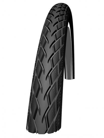 Schwalbe Marathon Urban/Hybrid Tyre