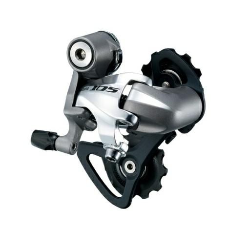 Shimano 105 5700 10 Speed Rear Derailleur