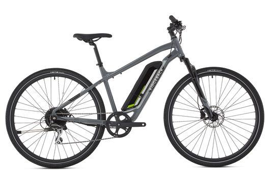 Ridgeback Arcus 1 Electric Bike