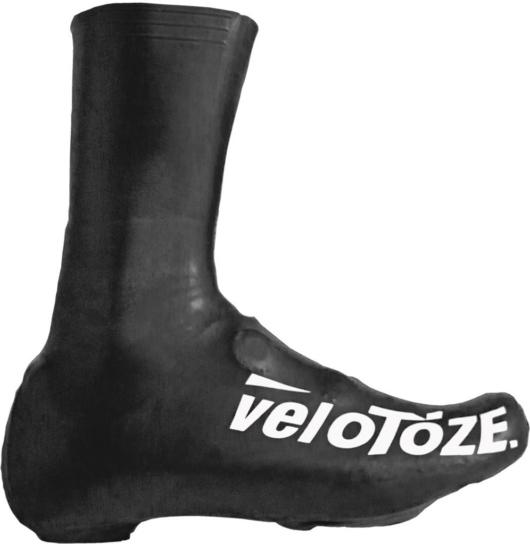 VeloToze Tall - Black
